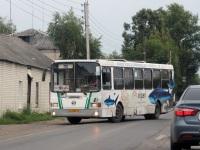 Балахна. ЛиАЗ-5256.25 ас838