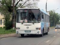 Балахна. ЛиАЗ-5256.25 в513ра