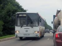 Балахна. ЛиАЗ-5256.25 в238рр