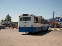 Батайск. Säffle (Volvo B10M-65) х119кх