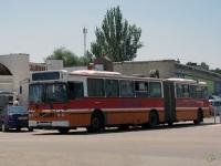 Батайск. Säffle (Volvo B10MA-55) мв074