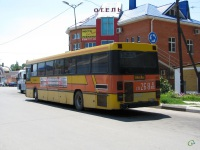Aabenraa (Scania K112CL) со268