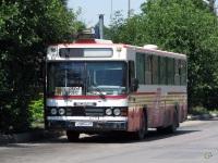 Батайск. Scania CN112CLB н590на
