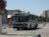 Батайск. Scania CN113CLB ак802