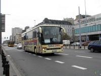 Варшава. Setra S315GT-HD BIA 66E2