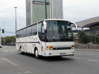 Варшава. Setra S315HD WL 69652