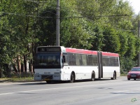 Великий Новгород. Berkhof Europa 2000A Duvedec ае103