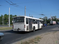 Великий Новгород. Mercedes O345 ав727