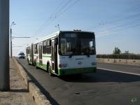 Великий Новгород. ЛиАЗ-6212.00 ас838