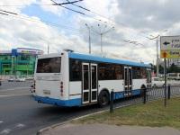Белгород. ЛиАЗ-5293.70 н603мт