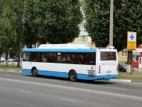 Белгород. ЛиАЗ-5293.70 н601мт