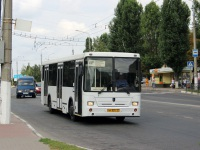 Белгород. НефАЗ-5299-10-33 (5299KS0) ам835