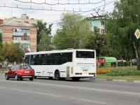 Белгород. НефАЗ-5299-10-33 (5299KS0) ам833