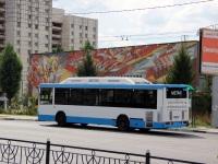 Белгород. НефАЗ-5299-30-31 н453мт