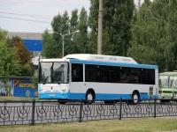 Белгород. НефАЗ-5299-30-31 (5299GN) н576мт