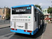 Белгород. НефАЗ-5299-30-31 н574мт