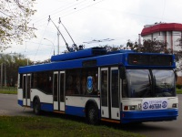 АКСМ-221 №134