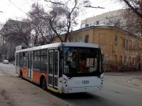 ТролЗа-5265.00 №1301
