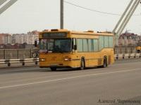 Череповец. Scania MaxCi CN113CLL в003ко