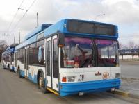 АКСМ-221 №130