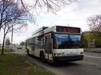 АКСМ-221 №136