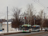 Могилев. АКСМ-32102 №087, АКСМ-32102 №110