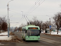 Могилев. АКСМ-32102 №101