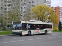 МАЗ-ЭТОН Т103 №117