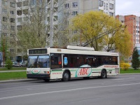 Брест. МАЗ-ЭТОН Т103 №117