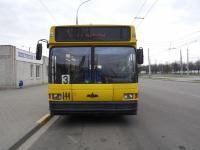 МАЗ-ЭТОН Т103 №144