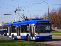 АКСМ-32102 №154