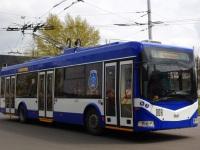 АКСМ-321 №008