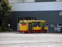 Белосток. Jelcz M081MB BI 3835S