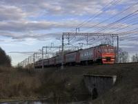 Санкт-Петербург. ЭТ2М-044