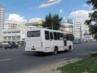 Владимир. Богдан А09212 вр089