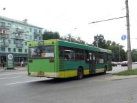 Владимир. MAN NL202 вр801