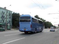Владимир. Mercedes O350 Tourismo ак294