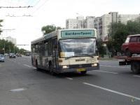 Владимир. Mercedes-Benz O405N во592