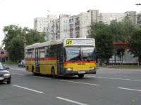 Владимир. Mercedes O405 е894мо