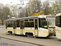 Москва. 71-619А (КТМ-19А) №1141