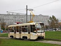 71-619А (КТМ-19А) №4306