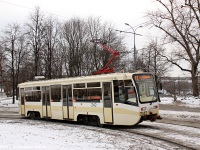 71-619А (КТМ-19А) №2142