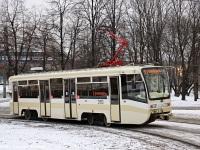 71-619А (КТМ-19А) №2160
