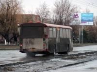 Волгодонск. MAN SU240 ск412