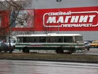 Волгодонск. ЛАЗ-699Р ск937