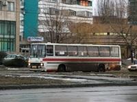 Волгодонск. Ikarus 260.37 се843