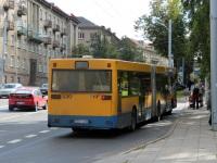 Вильнюс. MAN A11 NG272 DDG 468