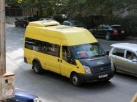 Avestark (Ford Transit) TMB-315