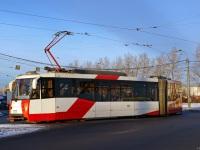 71-152 (ЛВС-2005) №1111
