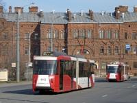 71-152 (ЛВС-2005) №1113